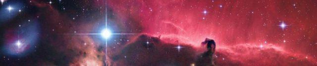 cropped-green-horsehead_nebula.jpg