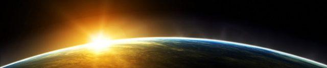 cropped-green-planet.jpg