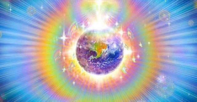 The_Divine_Reality.jpg
