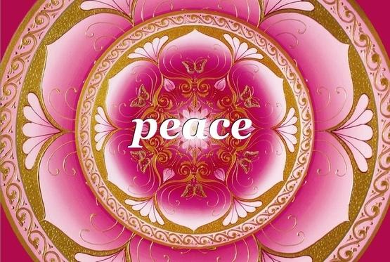 Peace555.jpg